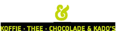 Boon & Blad Logo
